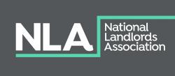 National Landlords Association